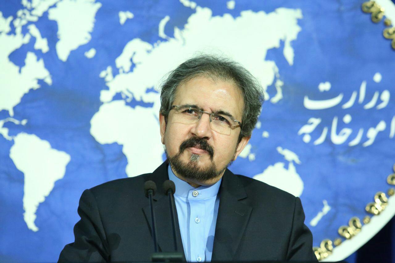 سفر سرلشکر باقری، جهشی در روابط ایران و ترکیه بود