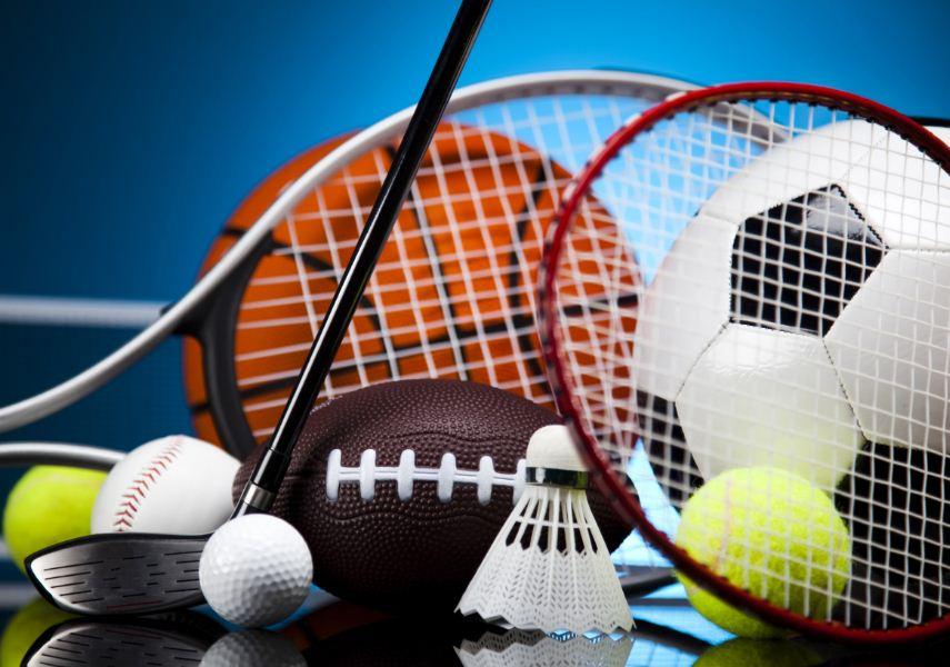 وقتی «ورزش» چرخ اقتصاد را بهگردش درمیآورد