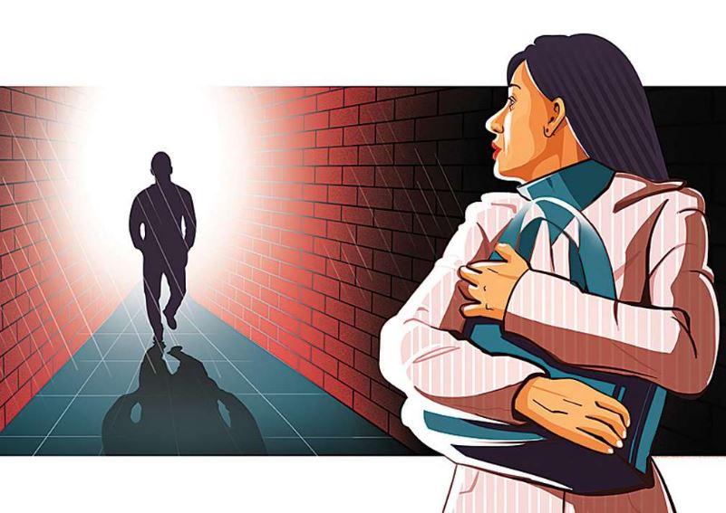 افزایش آسیبهای اجتماعی؛ بخشی از پازل فروپاشی ارزشها در جامعه