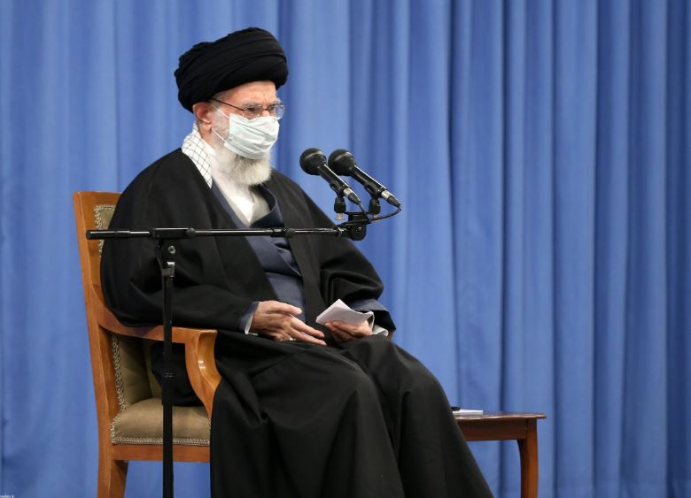 http://sayeh-news.com/Content/1399/12/05/IMG_15483.JPG