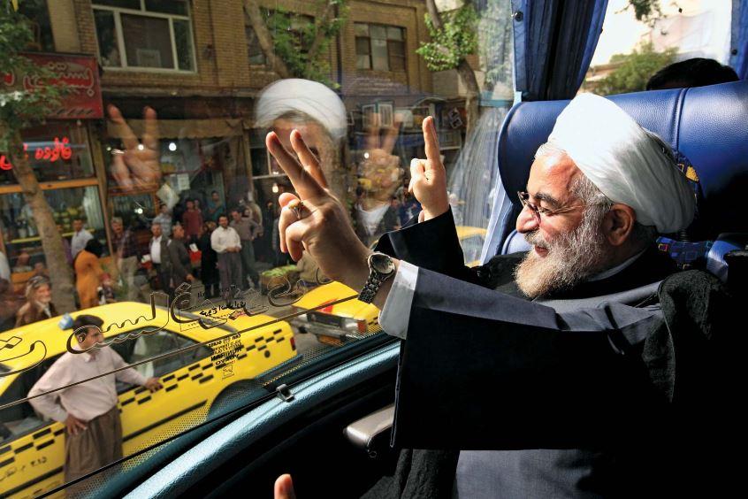 http://sayeh-news.com/Content/1399/12/11/IMG_72549.JPG