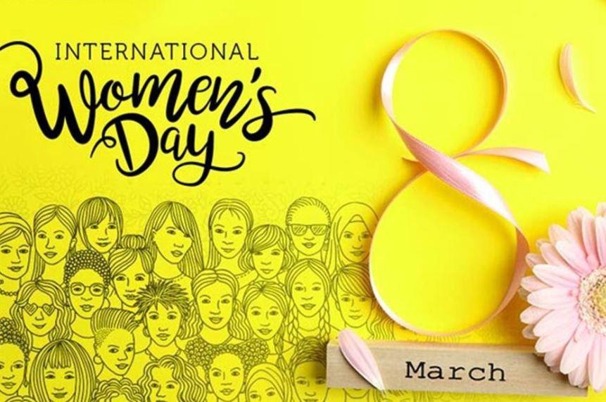 روز جهانی زن؛ استانداردهای دوگانه غرب