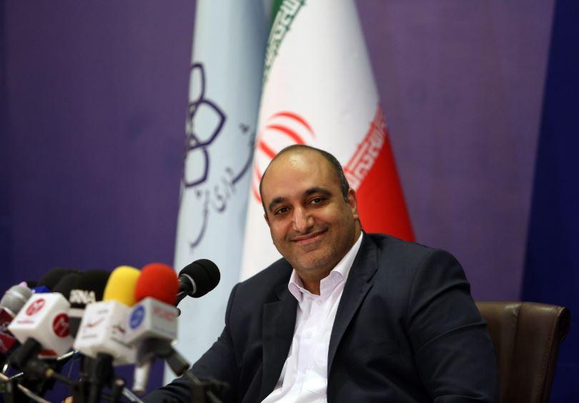 http://sayeh-news.com/Content/1400/03/03/IMG_27587.JPG