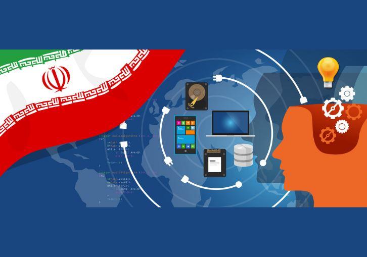 http://sayeh-news.com/Content/1400/04/01/IMG_38546.JPG