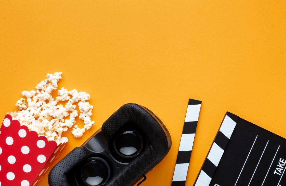 تحولات سینمای ایران و جهان در همهگیری کرونا