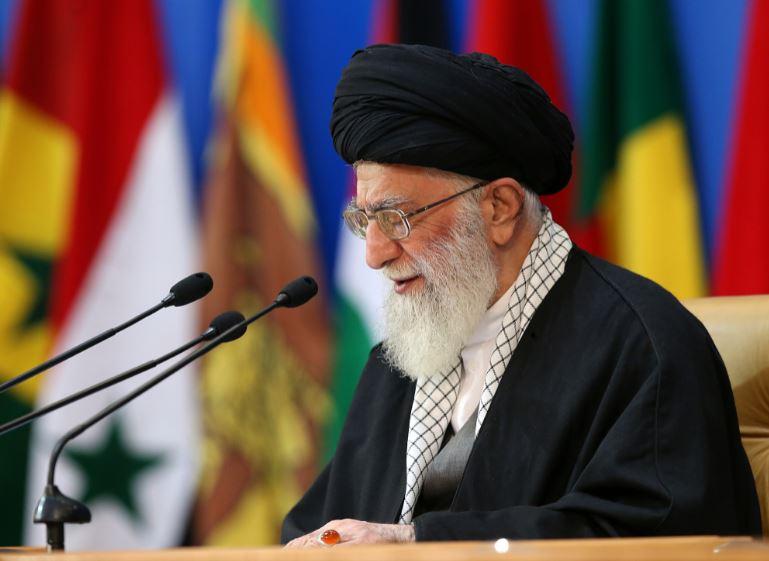 http://sayeh-news.com/Content/1400/06/21/IMG_99780.JPG