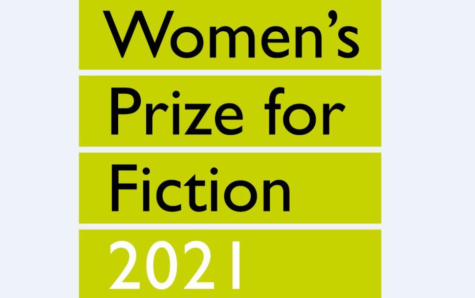 10 نویسنده برتر زن با بیشترین تأثیر بر مخاطبان