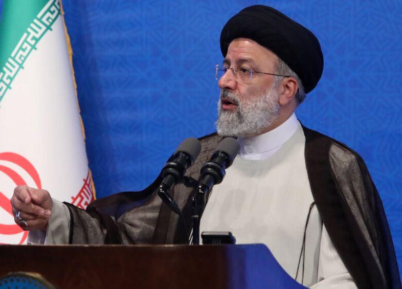 http://sayeh-news.com/Content/1400/07/20/IMG_77085.JPG